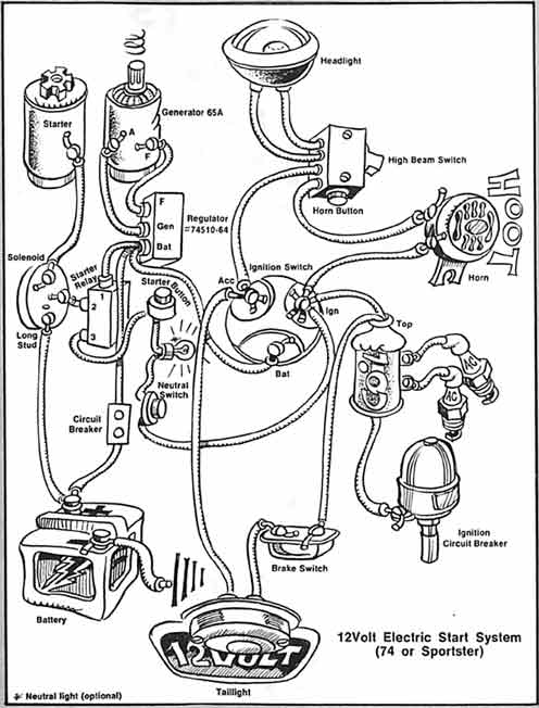 1238382 79 Wiring Schematics likewise 83 Cj7 Engine Wiring Diagram further 3ck3q 1979 F250 New Alternator Internal Voltage Regulator together with 1986 Ford Bronco Ii Fuse Box Diagram also 1973 Corvette Horn Diagram. on 79 ford alternator wiring diagram